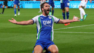 ​Sunderland have confirmed the signing of Northern Ireland international striker Will Grigg from Wigan Athletic for a fee of £4m, subject to EFL and FA...