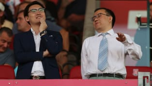 Fosun are looking to invest more heavily into Wolvesas they look to push the club into top-six contention. The Chinese firm have enjoyed a Championship title...