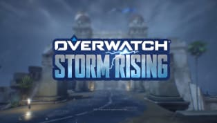 Looking at the quality of the buildup to the Overwatch Archives event that goes live Tuesday, one thing stood out: The rest of the game's seasonal events need...