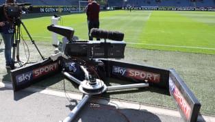 Vor wenigen Tagen wurde publik, dass der Pay-TV-Sender Sky ab 2021 nicht mehr berechtigt ist, die Champions League zu zeigen. Die Konkurrenten Amazon und...