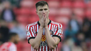 Sunderlandhave rejected a second bid of £3.5m fromBrighton & Hove Albionfor midfielder Paddy McNair, according to reports. The second offer comes...