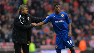 Ole Gunnar Solskjaer has claimed that Wilfired Zaha's time atManchester United didn't go to plan because the move came too early for him in his career. Zaha...