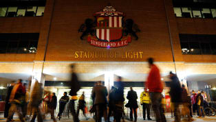 Former Premier League sideSunderlandhave confirmed that they are close to agreeing to a deal that will see the club change ownership following meetings with...