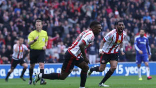 On the morning on 7 May 2016, Sunderland were staring relegation in the face. By 5pm, they were euphoric. At the start of play, Sam Allardyce's men were in...