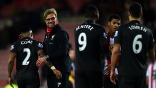 Lima tahun sudah manajer asal Jerman, Jurgen Klopp, melatih Liverpool. Diadatang dari Borussia Dortmund dan menggantikan Brendan Rodgers pada Oktober 2015....