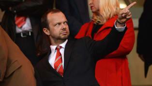 CLB Manchester United đã xác định xong người sẽ thay thế Paul Pogba nếu cầu thủ gia nhập Real Madrid. Tương lai củaPaul Pogbagiờ vẫn là dấu hỏi lớn...