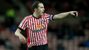 ​Former Sunderland captain John O'Shea has claimed 99% of the squad didn't want Netflix's documentary crew around for their humiliating 2017/18 Championship...