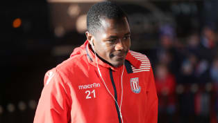 ​Giannelli Imbula has called his decision to join Stoke City in 2016 the worst choice of his career. The Potters paid a club record €24m to sign the...