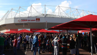 Sunderland have today announced that they have made their CEO position at the club redundant, and therefore Martin Bain has left.  The north east club, who...
