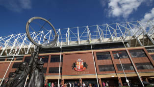 Sunderlandhave confirmed the arrival of Jack Ross from St Mirren as their new manager.The Scot will be joined by his assistant manager James Fowler and...