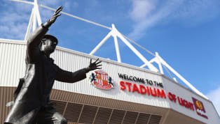 ​Sunderland have confirmed that owner Stewart Donald has officially begun the process of selling the club, with fan unrest continuing to grow. Donald took...