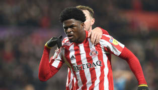 ​West Ham have been keeping an eye on 20-year-old Sunderland striker Josh Maja, with a view to signing the youngster before loaning him back out.  Maja is...