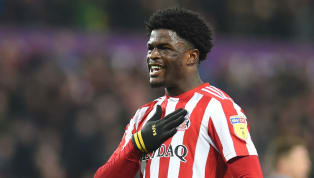 ​Sunderland have confirmed that academy graduate Josh Maja has joined Ligue 1 side Bordeaux on a permanent basis. Maja has been the top scorer for his side...