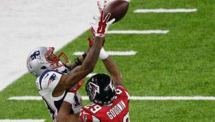 El exjugador de losNew England PatriotsMalcolm Mitchell anunció su retiro de la NFL debido a sus recurrentes problemas de rodilla. Recordemos que los...