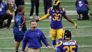 Cover Photo: Getty Images New Orleans Saints fans will tell you that the Los Angeles Rams didn't deserve to be in Super Bowl LIII. And after the massive...