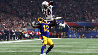 The Patriots are one of the best teams in the league at structuring perfect contracts, but even they have some weak ones. Although there aren't many, here are...