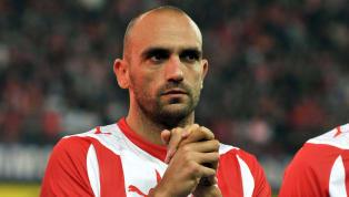 Former Real Madrid and Leeds United defenderRaúl Bravo has been accused of hiring a hitman to shoot his former teammateDarko Kovačević in Greece earlier...