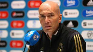 Pelatih Real Madrid, Zinedine Zidane, optimistis dirinya saat ini jadi pelatih yang lebih baik ketimbang saat menjuarai tiga titel Liga Champions beruntun...