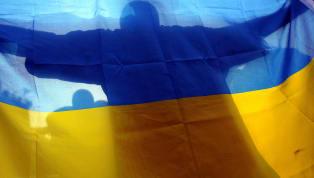 2020 Avrupa Futbol Şampiyonası Elemeleri'nin en başarılı ekiplerinden biri hiç kuşkusuz Ukrayna'dır. Ukrayna'da gelecek vaat eden 6 oyuncuyu sizler için...