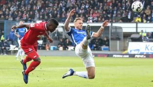 Hannover 96hat den nächsten Transfer perfekt gemacht.Marcel Franke kommt von Premier-League-Aufsteiger Norwich City an die Leine und unterschreibt einen...