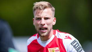 Dank einer Rückkauf-Option in Höhe von einer Million Euro kehrt Marvin Friedrich zumFC Augsburgzurück, ein Verbleib bei den Fuggerstädtern ist jedoch...