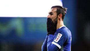 DerDarmstädterSerdar Dursun ist laut Aussagen derBildin den Fokus der türkischen Nationalmannschaft gerückt. Der Stürmer mit deutsch-türkischen Wurzeln...