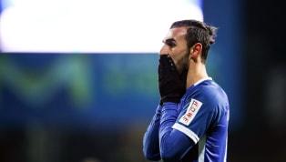 Bundesliga 2 ekiplerinden Darmstadt'ta top koşturan Serdar Dursun, A Milli Takım aday kadrosunadavet edilmemesine isyan etti. Sosyal medya hesabından...