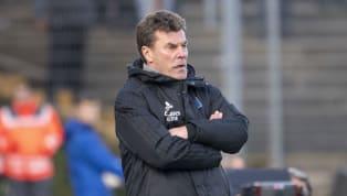 VfL Bochum Unser Team für #BOCHSV!💪 Macht insgesamt 4 Änderungen. So läuft's: https://t.co/yVuGHrKKzk pic.twitter.com/UpianNtV5H — VfL Bochum 1848...