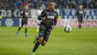KSC SSV Die Startelf für das Auswärtsspiel beim @KarlsruherSC. ⚪🔴🔥 📸 Janne #Jahnelf #miaspuinfiaeich #KSCSSV pic.twitter.com/MqhdNC3N6S — SSV Jahn Regensburg...