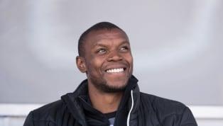 Karim Guede erhält eine Bewährungschance beim SV Sandhausen. Der Stürmer wechselt vom SC Freiburg in die zweite Liga und unterschrieb am Hardtwald zunächst...