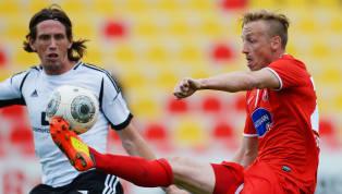 Eine Mainzer Legende kehrt zurück an den Bruchweg: Michael Thurk verstärkt künftig das Trainerteam von Chefcoach Sandro Schwarz und fungiert als dritter...