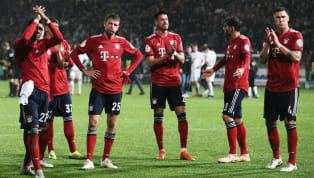 Bayern Munich face SC Freiburg at the Allianz Arena in the​ Bundesliga on Saturday afternoon, looking to close the gap to Borussia Dortmund at the top of the...