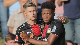 Nach der Verpflichtung von Alex Meier steht der FC St. Pauli vor einem weiteren Coup. Die Hamburger wollen mit Leverkusens Eigengewächs Jakub Bednarczyk...