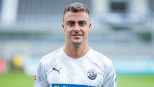 Der VfB Stuttgart ist auf den letzten Drücker noch einmal auf dem Transfermarkt aktiv geworden. Vom SV Sandhausen wechselt Philipp Förster zum Absteiger....