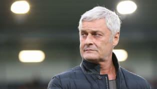 Der1. FC Kölnhat die Zusammenarbeit mit Nils Schmadtke auf eigenen Wunsch zum 31. März 2019 beendet. Der Sohn des ehemaligen Geschäftsführers Jörg...