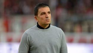 Erst eine Woche bei Hannover 96 als neuer Trainer im Amt, gibt es bereits die erste Lobeshymne für Kenan Kovac. 96-Scout Dieter Schatzschneider, der auch...