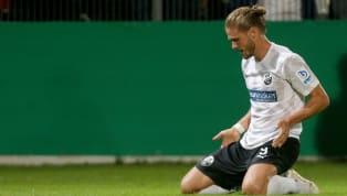 DerSV Sandhausenmuss vorerst auf Rurik Gislason verzichten. Der isländische Nationalspieler zog sich bereits in der vergangenen Woche einen doppelten...