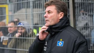 Eine Woche vor dem Auftakt in das Pflichtspiel-Jahr 2020 sieht es beimHamburger SVrecht ordentlich aus. Im Test gegen den FC Basel am vergangenen Sonntag...