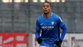 Der HSV ist stark an einer Verpflichtung des Bochumer Abwehrspielers Jan Gyamerah (23) interessiert. Das Bochumer Eigengewächs (und gebürtiger Berliner) hat...