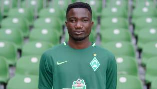 Werder Bremen hat den Vertrag mit NachwuchsstürmerJonah Osabutey verlängert. Der 20 Jahre alte Ghanaer wird in der kommenden Spielzeit auf Leihbasis für den...
