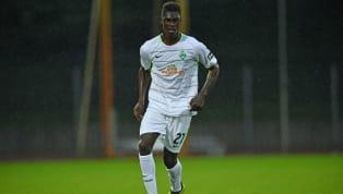 DerSV Werder Bremenkann sich über positive Nachrichten freuen, die durchaus relativ überraschend kommen. Idrissa Touré wurde in dieser Saison zur zweiten...
