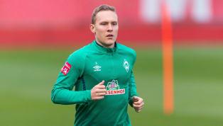 Ludwig Augustinsson bleibt das Pech in dieser Saison an den Schuhen kleben. Der Linksverteidiger verletzte sich erneut am Oberschenkel und muss weiter...