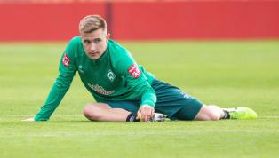 Johannes Eggestein zählt beimSV Werder Bremenzu den Verlierern der bisherigen Saison. Trotz zahlreicher verletzungsbedingter Ausfälle bleibt dem...
