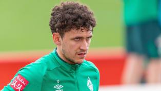 Im Sommer galtMiloš Veljković bereits als Verkaufskandidat beimSV Werder Bremen. Im Winter bot sich der Innenverteidiger erneut als lukrativer Abgang an....