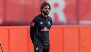 Werder Bremen hat auf die Talfahrt und die anhaltenden Verletzungsprobleme reagiert und personelle Konsequenzen gezogen. Zwei Mitarbeiter müssen gehen, ein...