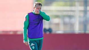 DenSV Werder Bremenplagen weiterhin Personalsorgen. Leonardo Bittencourt und Marco Friedl fehlten im Training am Dienstag. Philipp Bargfrede kehrte indes...