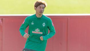 BeiWerder Bremenliegen die Nerven blank. Die Stimmung im Training wird von Woche zu Woche gereizter. Nun musste Trainer Florian Kohfeldt seinen Stürmer...