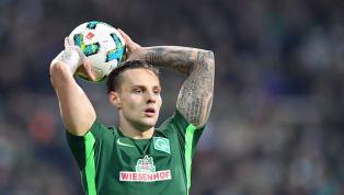 Robert Bauer hatWerder Bremenverlassen und sich dem russischen Erstligisten Arsenal Tula angeschlossen. Der 24-jährige Außenverteidiger hat einen Vertrag...