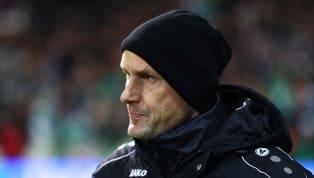 Am Mittwochabend muss Bayer 04 Leverkusen in der zweiten Runde des DFB-Pokals auswärts bei Borussia Mönchengladbach ran. Beim Derby gegen die Borussen könnte...