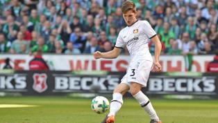 BeiBayer Leverkusendeutet sich die Rückkehr zweier Langzeitverletzter an: Wie Trainer Peter Bosz auf der Pressekonferenz am Donnerstag vor dem...